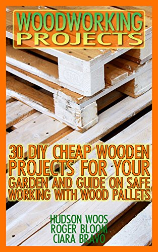 woodworking-projects-30-diy-cheap-wooden-projects-for-your-garden-and-guide-on-safe-working-with-woo