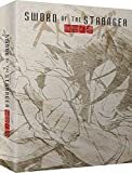 Sword of the Stranger - Edition Collector 10è anniversaire - Combo Bluray/DVD...
