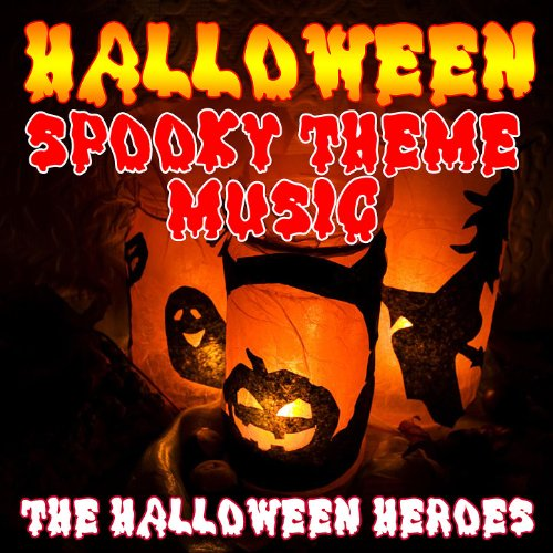 jaws movie theme song halloween version de the halloween