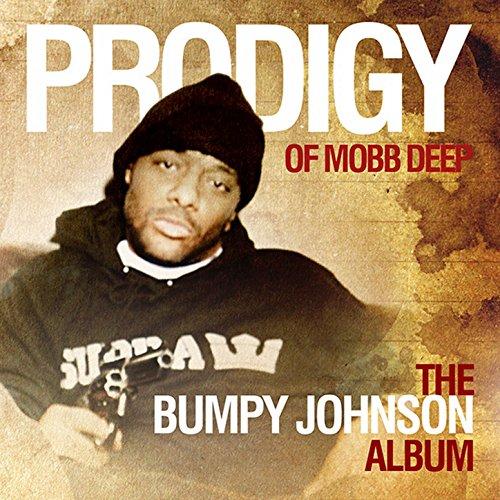 The Bumpy Johnson Album [Explicit]