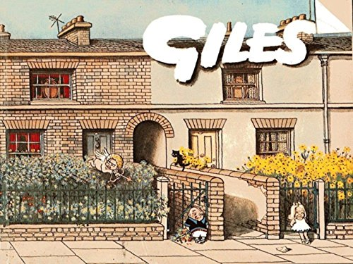 Giles 20th