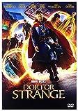 Doctor Strange [DVD] (IMPORT) (Pas de version française)