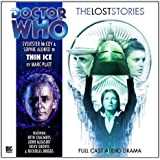Thin Ice (Doctor Who: The Lost Stories)