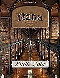 Nana - Haole Library - 10/06/2015