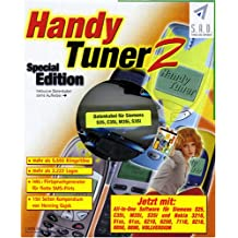 Handy Tuner 2 Special Edition Siemens
