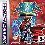 Shining Soul II (GBA)