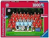 Ravensburger 19494 - FC Bayern München Saison 2015/2016