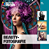 Beautyfotografie (Edition ProfiFoto)