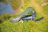 Coleman Lightweight Aravis Unisex Outdoor Tent, 2 Persons Bild 7
