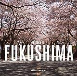 Return to Fukushima