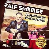 "Sommersonnenglücksgefühl (Hübner Matschke ""Hüma"" DJ Mix)"
