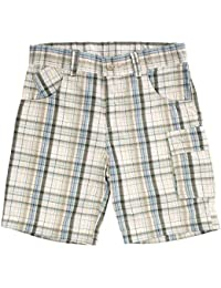Shorts - Winis - Niños