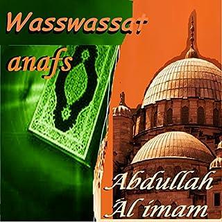 Wasswassat Anafs, Pt. 2