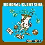 Songtexte von General Elektriks - Cliquety Kliqk