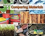 Comparing Materials