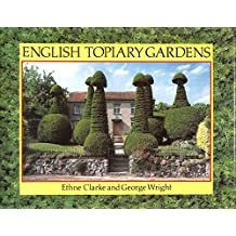 English Topiary Gardens (Country)