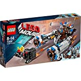 The LEGO Movie 70806: Castle Cavalry