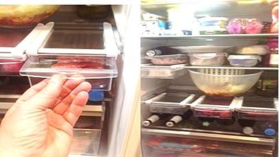 Siemens Kühlschrank Ersatzteile Gemüsefach : Amazon.de kühlschrankschubladen
