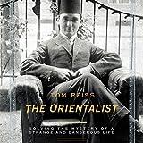 Tom Reiss Biographies & Memoirs