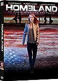 Locandina Homeland - Stagione 6 (4 DVD)