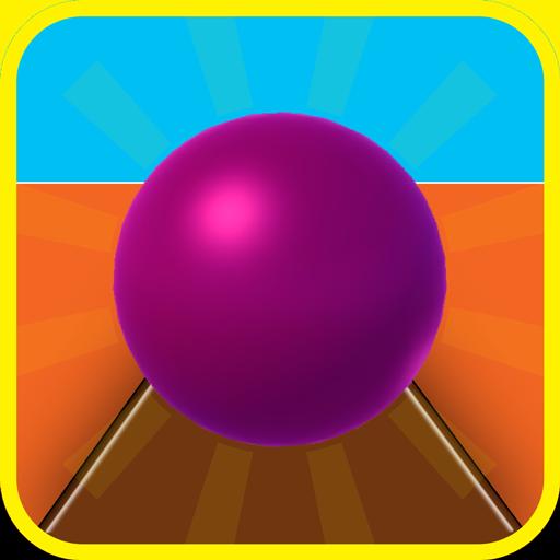 flappy-pinball-rolling-ball