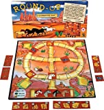 Family Pastimes / Round-Up - A Co-operat...
