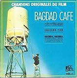 Calling You, Chansons Originales Du Film 'Bagdad Cafe'