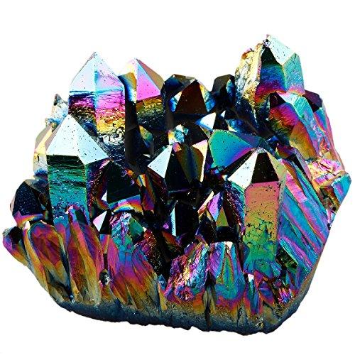 shanxing-naturelle-cristal-irregulier-pierre-couleur-du-titane-enduits-grappe-geode-druse-specimen-h