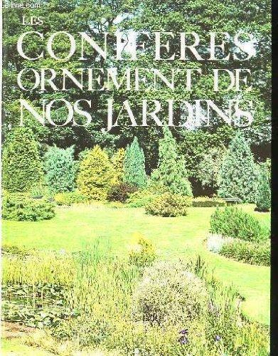 les-coniferes-ornements-de-nos-jardins