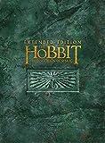 Hobbit:Desolation of Smaug [DVD-AUDIO] -