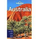 Australia e Oceania