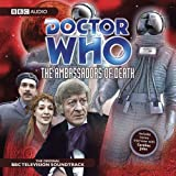 """""""Doctor Who"""": The Ambassadors of Death: (Classic TV Soundtrack)"""