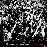 All At Once (Album Version) [feat. The Calder Quartet]