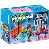 Playmobil City Life 6153 Strand-Shooting