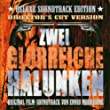 Zwei Glorreiche Halunken (The Good, The Bad & The Ugly)