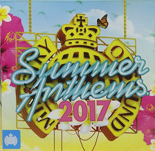 Summer-Anthems-2017