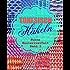 TUNESISCH Häkeln - Band 3: Bunte Mustervielfalt (TUNESISCHE Häkelmuster)