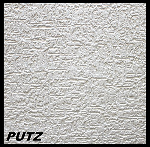 20-m2-deckenplatten-styroporplatten-stuck-decke-dekor-platten-50x50cm-putz