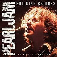 Building Bridges (Live)