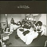 Songtexte von The J. Geils Band - The Morning After