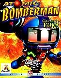 Atomic Bomberman -