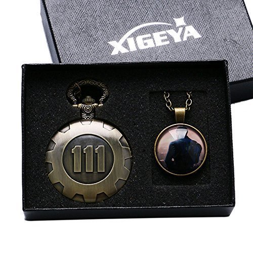 XIGEYA XIGEYA134