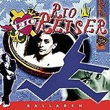 Songtexte von Rio Reiser - Balladen