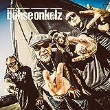 Böhse Onkelz (Deluxe)