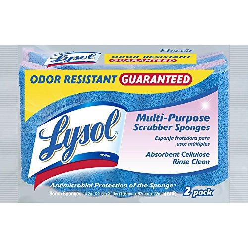 lysol-multi-purpose-cellulose-scrub-sponges-2-pack