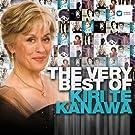The Very Best of Kiri Te Kanawa
