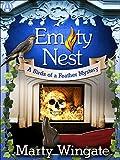 Empty Nest: A Birds of a Feather Mystery