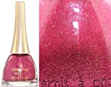 Golden Rose - Nagellack Collection Paris Magic Color - 326