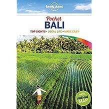 Pocket Bali (Pocket Guides)