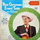 Blue Christmas (Original Album)